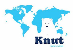 Knut's World...