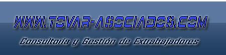 TOVAR-ASOCIADOS.COM