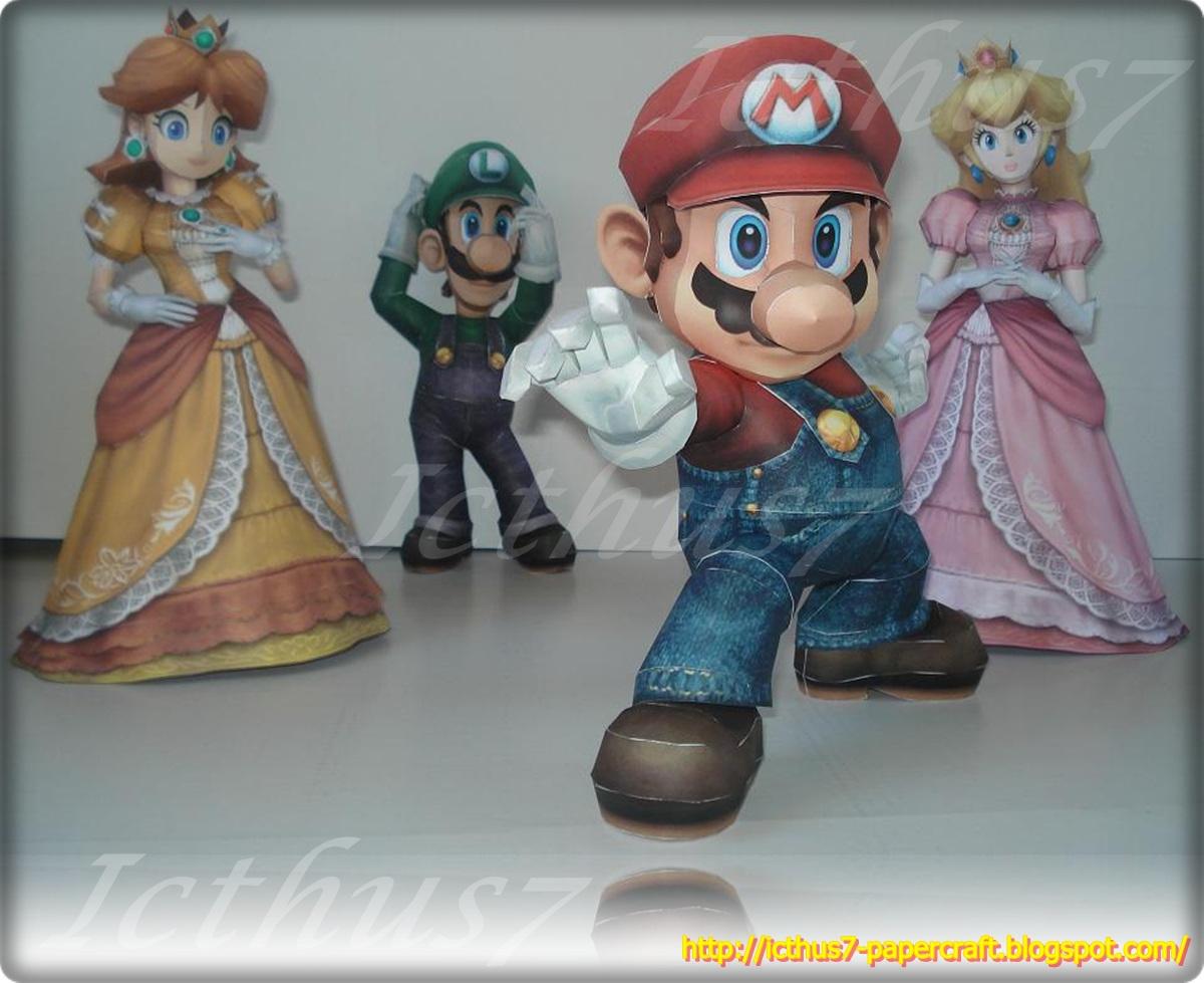 http://4.bp.blogspot.com/_SVJ8mAuuOAw/TANIYjy8obI/AAAAAAAAAdI/-CuRgeqqnO4/s1600/Mario+Peach+Daisy+Luigi.jpg