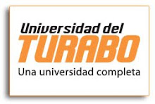 Universidad del Turabo