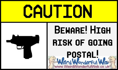 Image:Warning-Going Postal