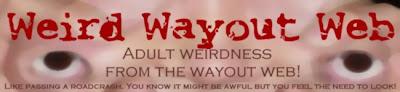 Image:Weird Wayout Web banner
