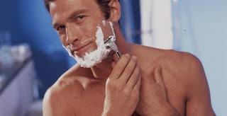 Como Afilar tu maquina de Afeitar