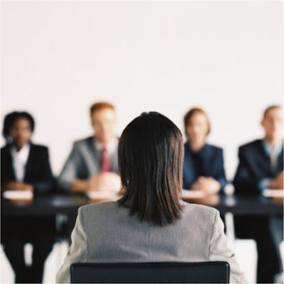external image Como+dar+una+entrevista+de+Trabajo.jpg