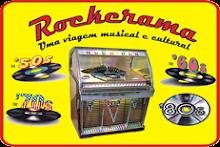 Rockerama