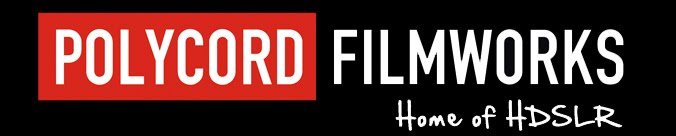 Polycord Filmworks