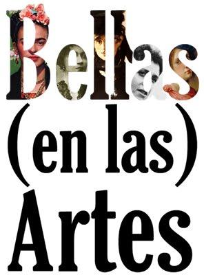 Bellas (en las) Artes