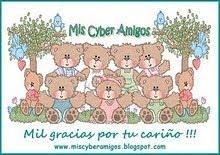 Gracias Maite,Raquel y Amparo!!!!