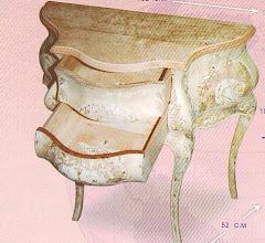 (5)بايوه نعامه 2درجمن الزان الطبيعي مع القشره بالوان مختلفه