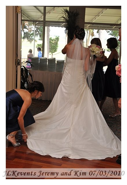 Snyder jenkins wedding