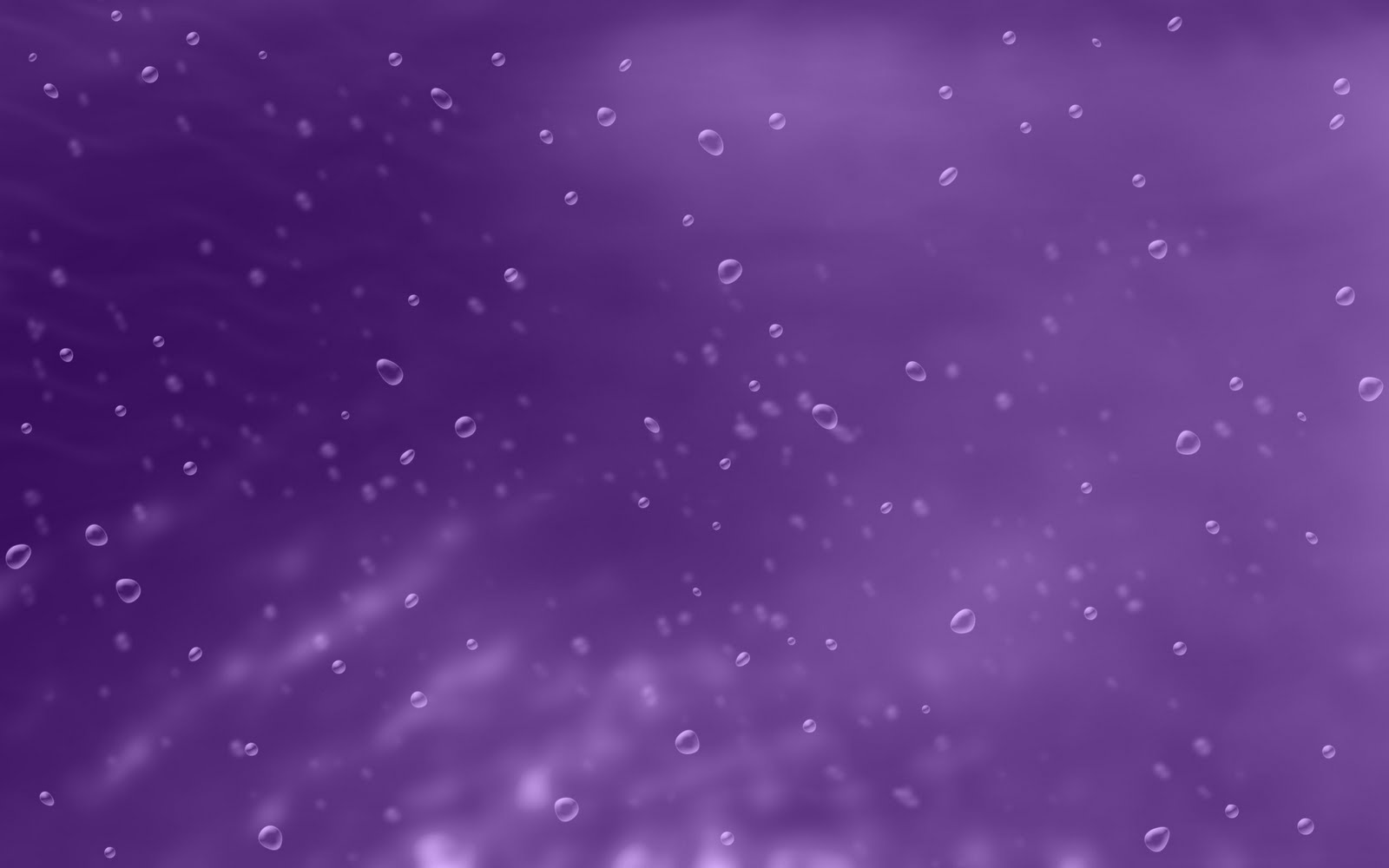 http://4.bp.blogspot.com/_SWYwL3fIkFs/S8VXds86DSI/AAAAAAAAEcM/iTzJTQGnuYI/s1600/water+bubbles+purple.jpg