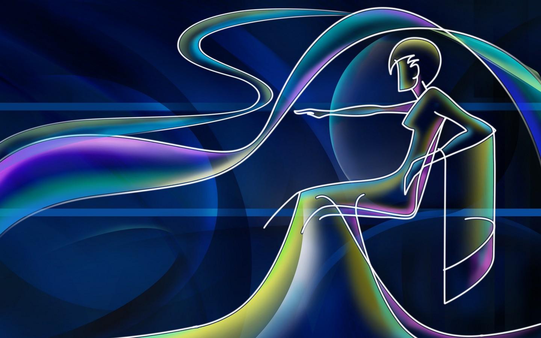 http://4.bp.blogspot.com/_SWYwL3fIkFs/TJRi2Pzx1fI/AAAAAAAAE18/7QMX5_V4dhQ/s1600/neon+lady.jpg