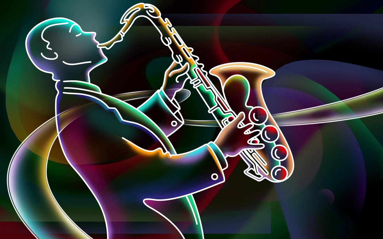 http://4.bp.blogspot.com/_SWYwL3fIkFs/TJRjBnsnLaI/AAAAAAAAE2k/Ar0I9xknhRo/s1600/neon+man+trumpet+side.jpg