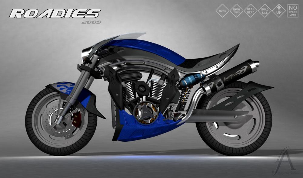 [concept_bike_3_large.jpg]