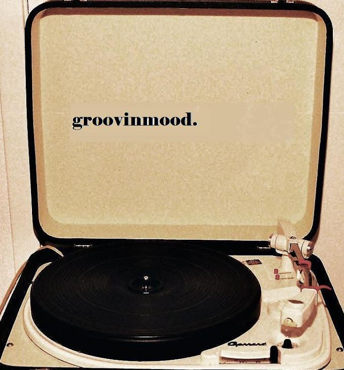 groovinmood.