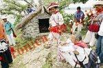 Cultura Wirárika