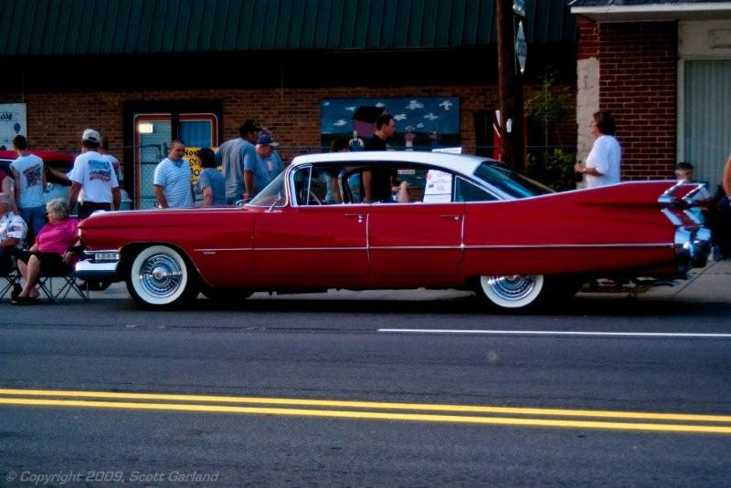 [red+cadillac+with+wings]
