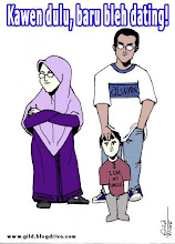 bina family