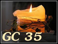 Kongregacja Generalna 35