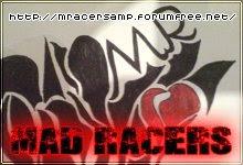 My Clan Banner