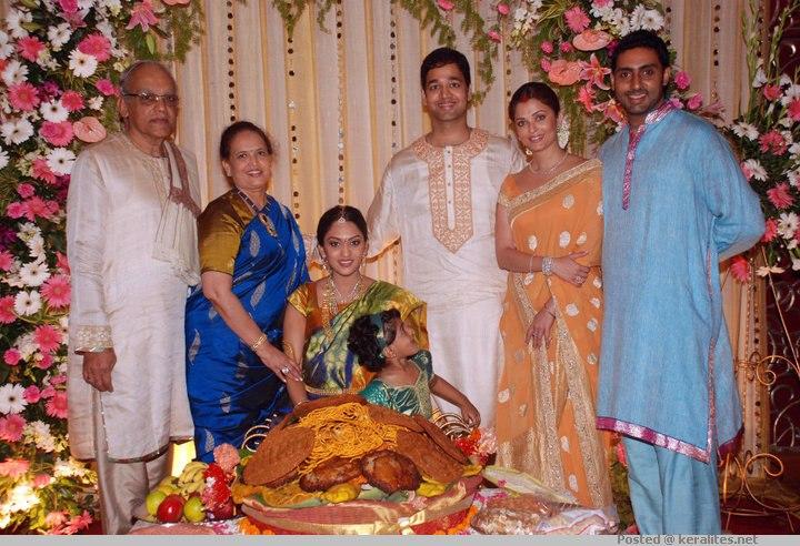 MANGALORE HINDU WEDDING HIGHLIGHTS ASWIN WEDS   YouTube
