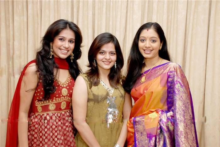 Bharath gopika tamil movie names
