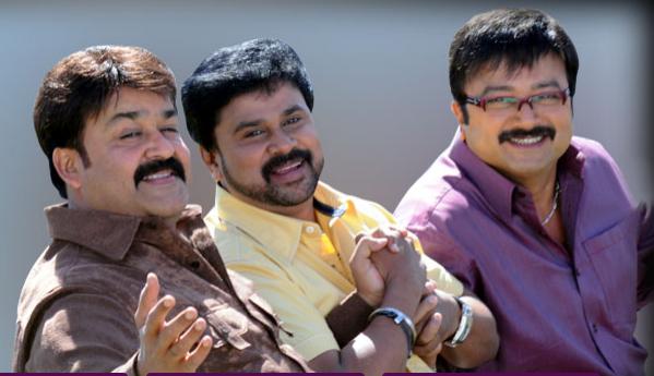 oru indian pranayakadha malayalam movie torrent file