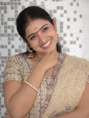 Tv serial actress sujitha wedding