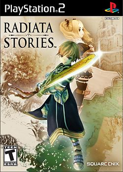 http://4.bp.blogspot.com/_SX8-6U0MY7M/S9bN2kKFs-I/AAAAAAAAACk/KuSBXMeUGpE/s1600/Radiata_Stories.jpg