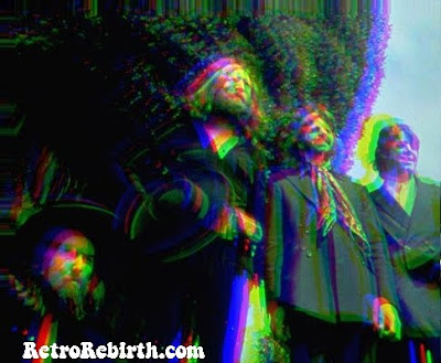 Beatles, John Lennon, Paul McCartney, George Harrison, Ringo Starr, Beatles History, Psychedelic Art, Beatles Psychedelic, Beatles 1969