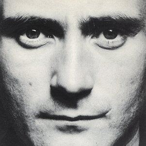 Phil Collins, Genesis, Drummer, Classic Rock, Photo