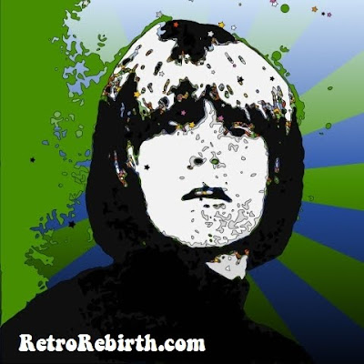 Rolling Stones, Mick Jagger, Keith Richards, Brian Jones, The Stones, Psychedelic Art, Brian Jones Psychedelic, Rolling Stones Psychedelic