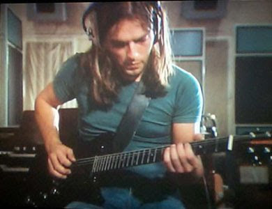 David Gilmour, Pink Floyd, David Gilmour Birthday, David Gilmour Guitar, March 6 Birthdays