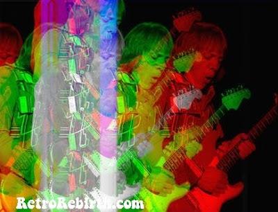 Robin Trower, Robin Trower Birthday, Robin Trower Procol Harum, Procol Harum Guitarist