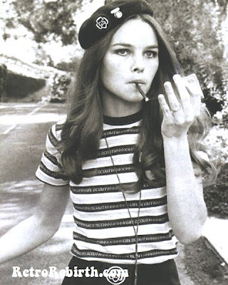 Michelle Phillips, Mamas and the Pappas Singer, Michelle Phillips Birthday June 4
