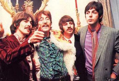 Beatles, Beatles video, Beatles poster, Beatles t shirt, Beatles pictures, Beatles art, Beatles photos, Beatles history