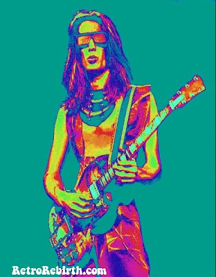 Todd Rundgren, Todd Rundgren Birthday June 22, Hello Its Me