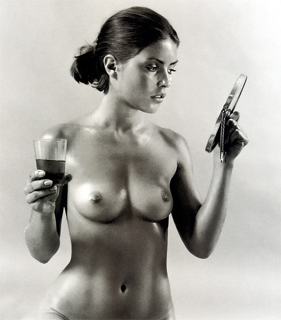 Joan mccreary desnuda