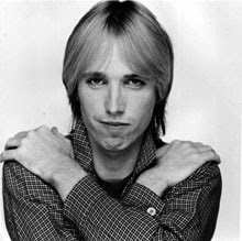 Tom Petty, Heartbreakers