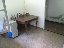 chambre 2 du gîte