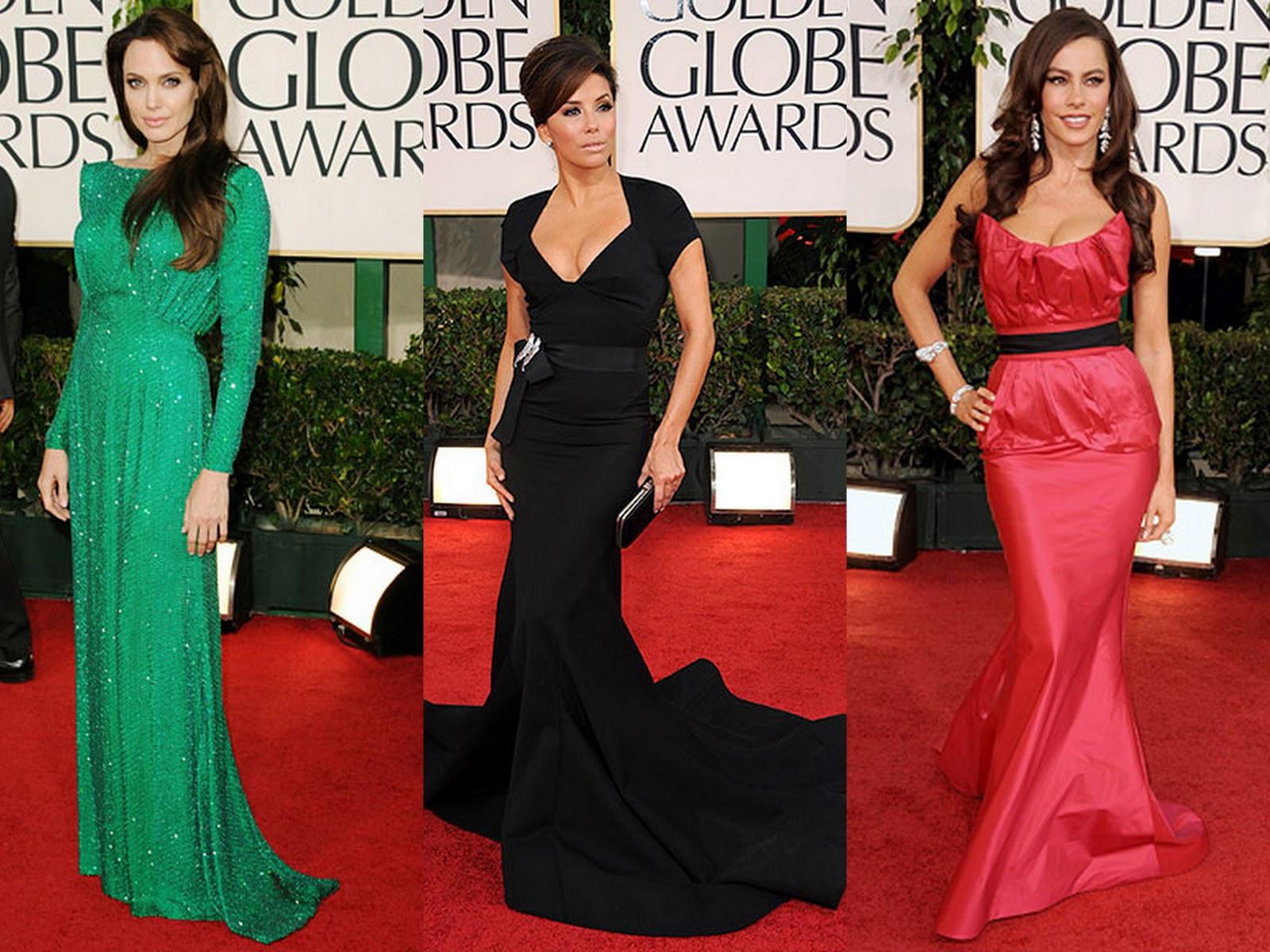 http://4.bp.blogspot.com/_SXPM6rpk-Ls/TTR8GN5rTKI/AAAAAAAAALU/WqbDh7hzD5o/s1600/Best+dressed+golden+globes.jpg