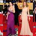 Divas and Darlings - Screen Actors Guild Awards