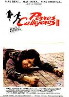 descargar JPerros Callejeros 2 gratis, Perros Callejeros 2 online