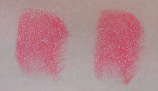 Maybelline Color Sensational Coral