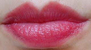 Maybelline Watershine Cherry Candy