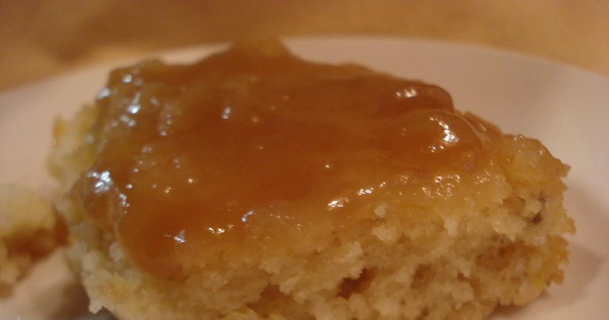 Best Comfort Food Pudding Recipes Part