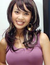 Lusi Rachmawati Profile