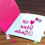 http://4.bp.blogspot.com/_SXn8XYAo3_Q/TIbNorXhwlI/AAAAAAAAAIc/f8TsV7gY_SQ/s1600/49626_100000829925444_3316_n.jpg