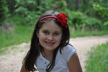 Aiyla (8)