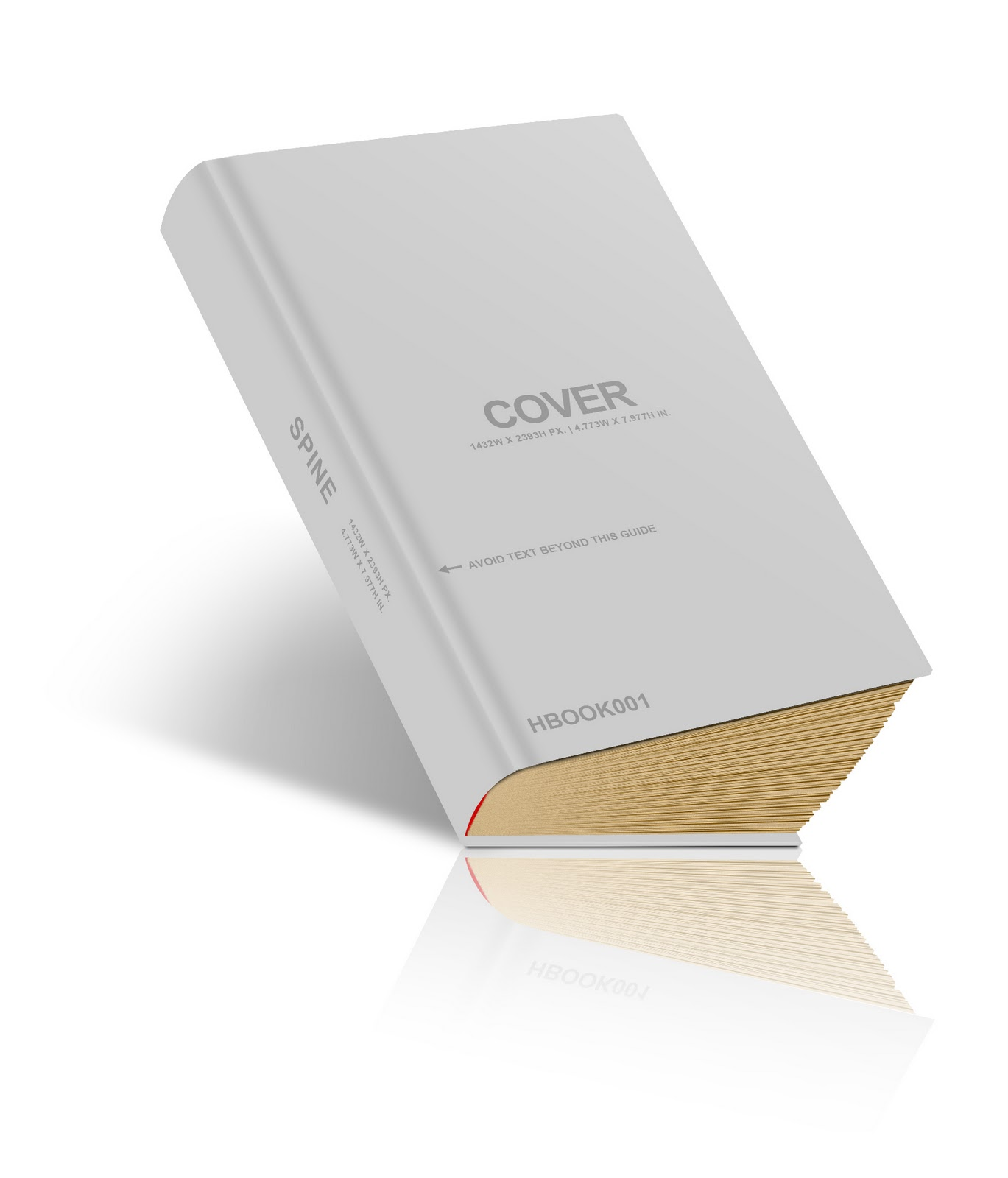 Ebook Cover Template : Velocity ebook covers hardcover templates